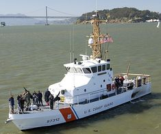 united states coast guard pictures