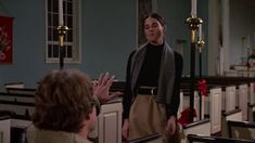 Ali MacGraw in Love Story Is My Style Icon story ali mcgraw Ali MacGraw in Love Story Is My Style Icon