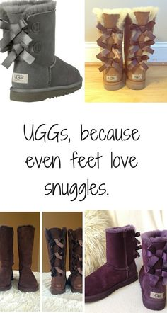 Fall in love with your closet again! Shop all your favorite brands at a discount! UGG, Naked 3, North Face, Hunter and many more! Click image to get the free app now.
