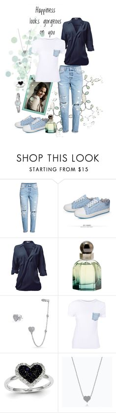 """Florentina #2"" by boondock-saint1999 ❤ liked on Polyvore featuring Pangmama, Balenciaga, Bling Jewelry, Helmut Lang, Kevin Jewelers and Seiko"