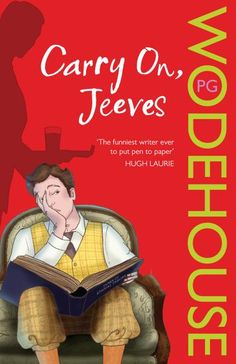 carry-on-jeeves.jpg (389×600)