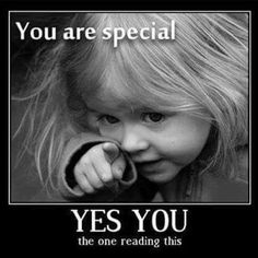 You Are Special Quotes you are special picture quotes You Are Special Quotes. You Are Special Quotes you are special quotes and sayings wallpapers engine you were special quotes top 66 famous quotes about. Positive Quotes, Motivational Quotes, Inspirational Quotes, Positive Attitude, Positive Vibes, You Are Special Quotes, You Are Awesome Quotes, Someone Special Quotes, Special Friend Quotes