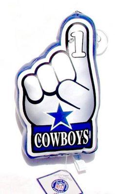 0d5638f7166 Says it all Dallas Cowboys Tickets, Cowboys 4, Dallas Cowboys Football, Dallas  Cowboys