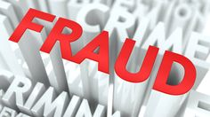 #SCAM #ALERT #HARVEY -Texas AG Houston Texas contacts Ripoff Report and warns of likely generator fraud! Scammers could be selling APEX EQUIPMENT, EAGLE, MAGFORCE 9000TB GENERATORS – Generators allegedly not worth the money ... Reports of being sold for $6,000.  #WARNING #FRAUD #TEXAS #ATTORNEY #GENERAL #WARNING #RIPOFFREPORT #CONSUMER #NEWS #TRACKING #REPORTING #WHATYOUNEEDTOKNOW