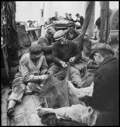 https://flic.kr/p/Fj7FRA | Μύκονος, 1950 - 1955. | Φωτογραφικό Αρχείο Μουσείου Μπενάκη.