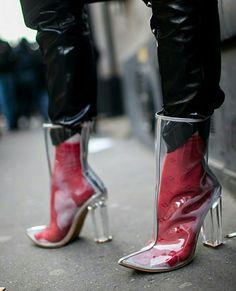 #shoes #design #sapato