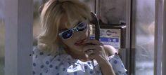 Patricia Arquette -- True Romance (1993)