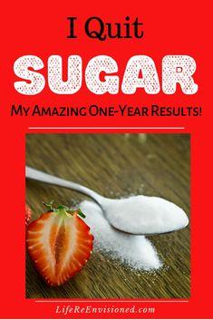 dieta de diabetes gutsch ina