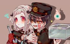 Otaku Anime, Manga Anime, Anime Art, Ahegao, Diabolik, Cute Anime Couples, Shoujo, Anime Love, Aesthetic Anime