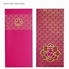 54 Best Indian Design Press N Images On Pinterest Invitations