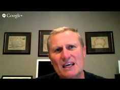 How to Build a Big Recruitment Business - Greg Savage