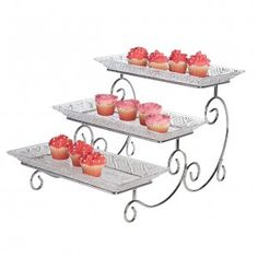 Specialty Serveware | Product Categories | Bowring