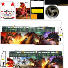 Bussid Kerala skin By Game King: MAFIA Tourist bus Represent to new Dragon Editi. Star Bus, Bus Games, Lions Photos, Luxury Bus, Bus Living, Joker Pics, Skin Images, New Bus, Download Comics