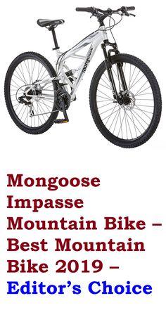 df599f0f134 Best Mountain Bike Under $400, Best Mountain Bike Under $400 in 2019, top 5