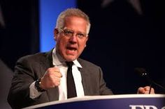 Glenn Beck's Tale of Two Cities – Facts About Guns That Completely Embarrass Obama