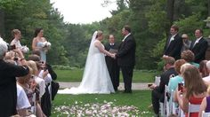 Sharon and Ryan -Wedding Video Highlights. Bradley Estate, Canton MA. May 2012 by Dmitriy Dribinskiy. A beautiful Love story of Sharon and Ryan. The Wedding took place at Bradley Estate, Canton MA
