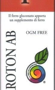 erboristeria-arcobaleno-schio-arcobaleno-bimbi-ferroton
