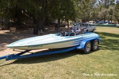 Fast Boats, Cool Boats, Speed Boats, Power Boats, Drag Boat Racing, Flat Bottom Boats, Whitewater Kayaking, Canoeing, Ski Boats