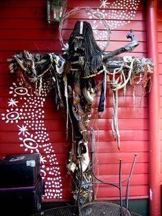 New Orleans Voodoo | voodoo restaurant new orleans voodoo restaurant new orleans