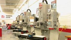 NIMS Issued Record Certifications in 2013 | Machining / Cutting content from American Machinist