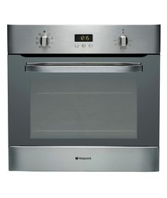 Buy Hotpoint LTB4B019 Integrated Full Size Dishwasher