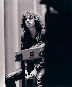 Image uploaded by Find images and videos about Jim Morrison and the doors on We Heart It - the app to get lost in what you love. Rock N Roll Baby, Rock And Roll, Ray Manzarek, Jimi Hendricks, The Doors Jim Morrison, The Doors Of Perception, Riders On The Storm, American Poets, Light My Fire