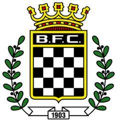 Boavista F.C.
