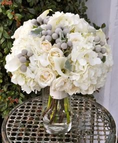 buchet de mireasa cu trandafiri vintage - Google Search