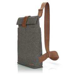 Incase Pathway Field Bag - Apple Store (U.S.)