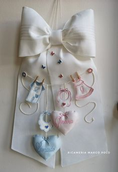 Communion, Baby Co, Marco Polo, Napkin Rings, Twins, Crafts, Ideas, Angel Wings, Weddings