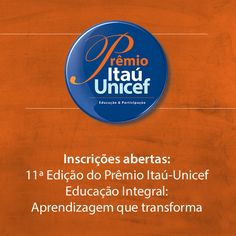 Todos pela educação integral: documento traça caminhos para a qualidade e a equidade na educação pública | Educação e Participação