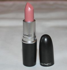 Lipstick colors for fair skin- want to try the coral Nars one