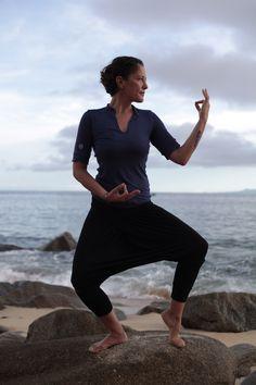 for Yoga, Ayurveda