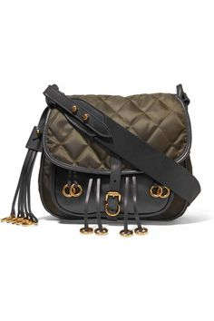 0744c72b009 25 Best Prada Messenger Bags images   Prada messenger bag, Prada ...