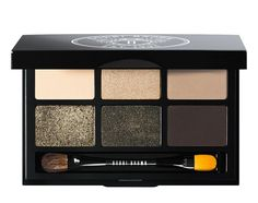 Bobbi Brown Rich Caviar Eyeshadow Palette Holiday 2012