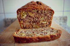 Sweet Cakes, Banana Bread, Fondant, Magdalena, Desserts, Recipes, Ideas Para, Html, Gastronomia