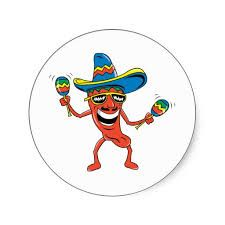 mexicaanse fiesta - Google zoeken