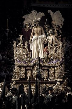 Sentencia Jesus Christ Images, Good Friday, Weird And Wonderful, Barcelona Spain, Religious Art, Wonders Of The World, Catholic, Culture, History