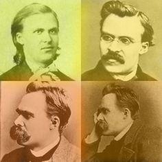 Martillazos de Nietzsche | Biblioteca en Llamas | Blogs | elmundo.es