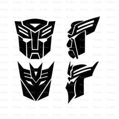 Transformers Autobot Symbol Mousepad by Hasbro - CafePress Transformers Autobots, Transformers Characters, Transformer Logo, Transformer Birthday, Architecture Tattoo, Funny Art, Minions, Comic Art, Concept Art