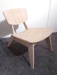modern betula chair by apical reform | interiors, modern and, Möbel