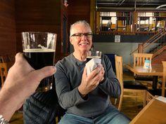 Guidon Brewing Company HVL Dunkel #craftbeer #beershots #beerporn #instabeer #drinklocal #drinklocalnow #brewpon #CraftLifestyle Brewing Company, Craft Beer, Community, Darkness, Home Brewing