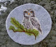 Bilderesultat for toving sitteunderlag Anna, Bird, Animals, Animales, Animaux, Birds, Animal, Animais