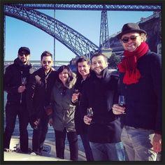 Comic Con Portugal 7.12.2014