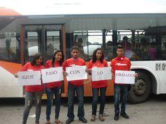 Panama | Coalición Panameña por la Educación Integral en Sexualidad