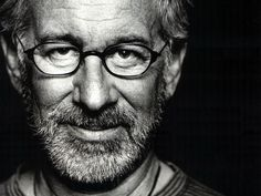In our quotes about screenwriting piece, stellar names from Coppola to Spielberg to Lucas to Hawks comment on the most vital part of filmmaking: the script. Stanley Kubrick, Cincinnati, Apocalypse, Olivia Cooke, Steven Spielberg Movies, Edition Collector, Experimental Music, Aliens Movie, Ready Player One