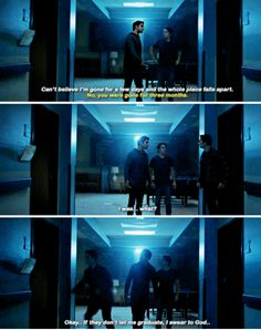 Funny games for teens wolves 40 ideas Teen Wolf Ships, Teen Wolf Mtv, Teen Wolf Funny, Teen Wolf Dylan, Teen Wolf Cast, Teen Wolf Quotes, Teen Wolf Memes, Dylan O'brien, Riders On The Storm