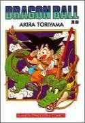 DescargarDragon Ball - [ Manga completo / 43 Tomos] - PDF - IPAD - ESPAÑOL - HQ Dragon Ball, Gta, Akira, Mickey Mouse, Comic Books, Marvel, Entertainment, Destiny Game, Aztec Warrior