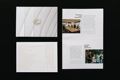 SC Aquarium Corporate Circle Brochure