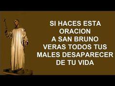 St Judas, San Bruno, God Prayer, Jesus Christ, Best Quotes, Religion, Prayers, Faith, Angel